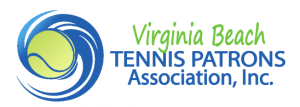 Virginia Beach Tennis Patrons Association
