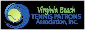 Virginia Beach Tennis Patrons Association
